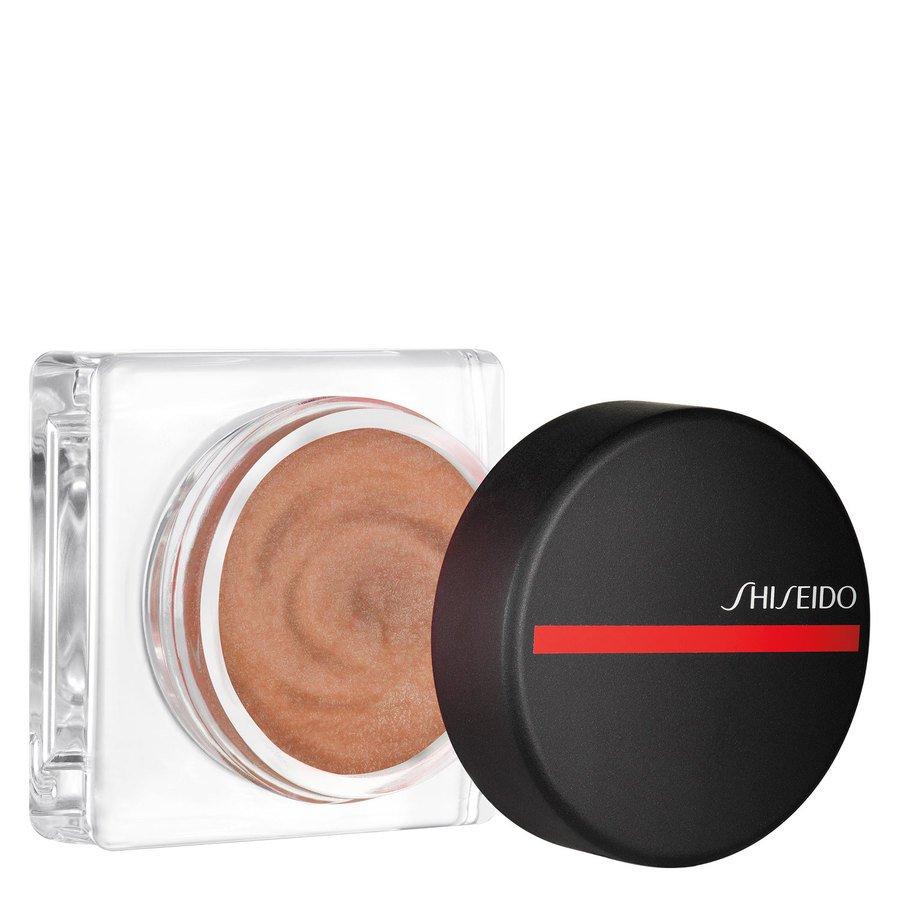 Shiseido WippedPowder Blush, 04 Eiko (5g)