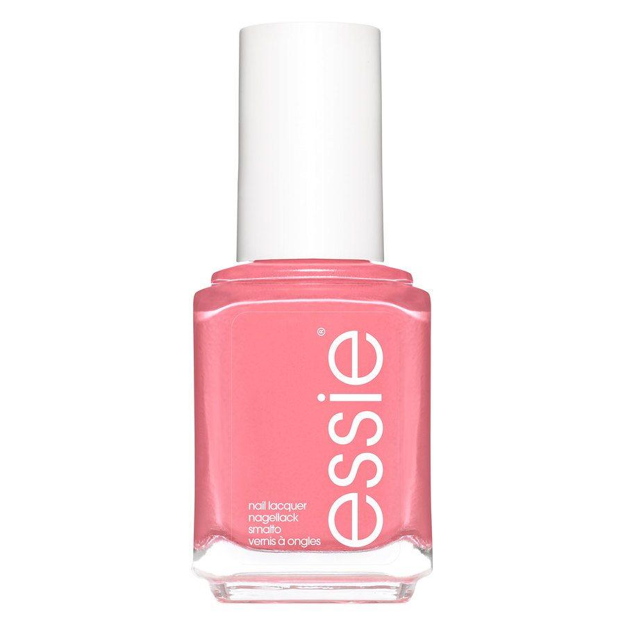 Essie, #679 Flying Solo (13,5 ml)