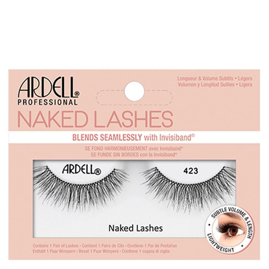 Ardell Naked Lash, # 423