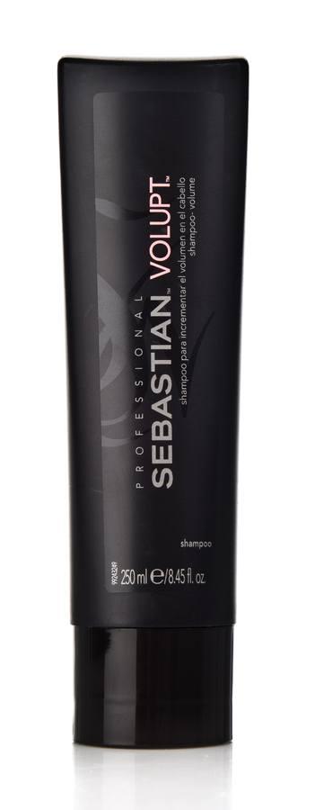 Sebastian Professional Volupt Volume Boosting Shampoo 250ml