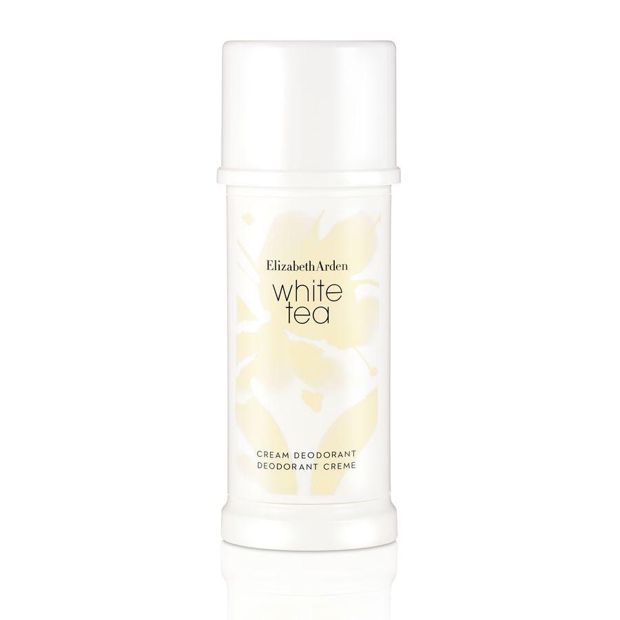 Elizabeth Arden White Tea Deodorant For Her (40ml)