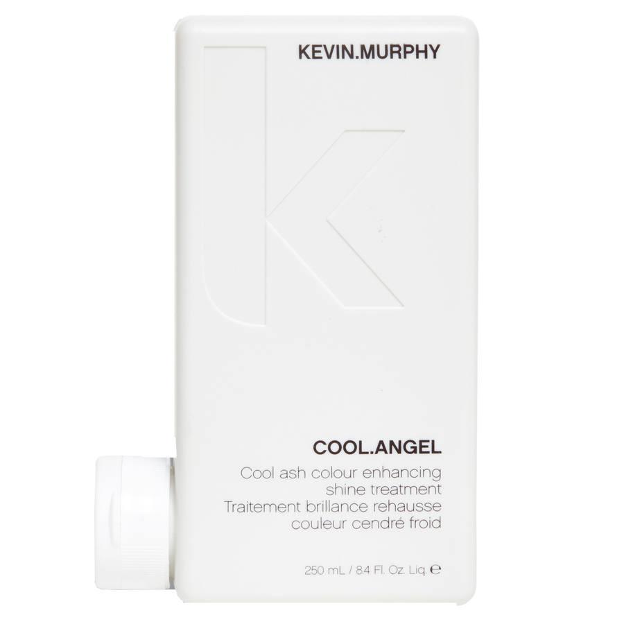 Kevin Murphy Cool.Angel (250 ml)