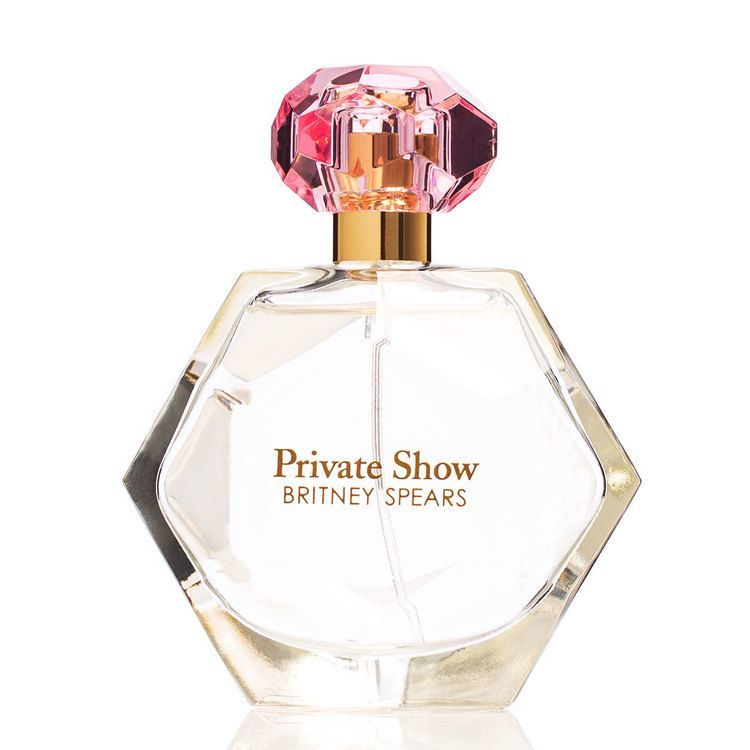 Britney Spears Private Show 30 ml