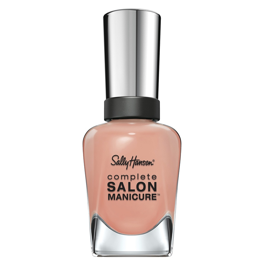 Sally Hansen Complete Salon Manicure, #825 (14,7ml)