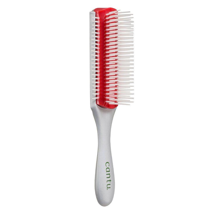Cantu Ultra Glide Detangling Brush