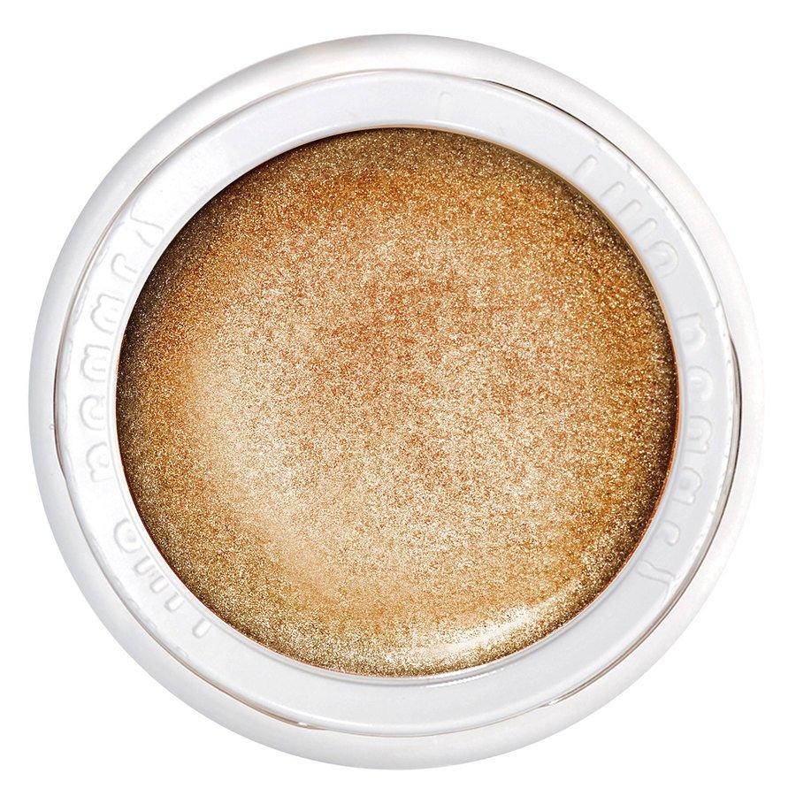 RMS Beauty Eye Polish, Solar (4,25 g)