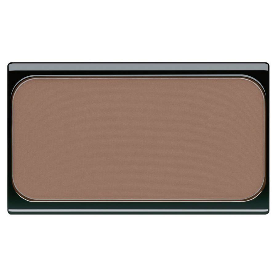 Artdeco Contouring, #21 Dark Chocolate