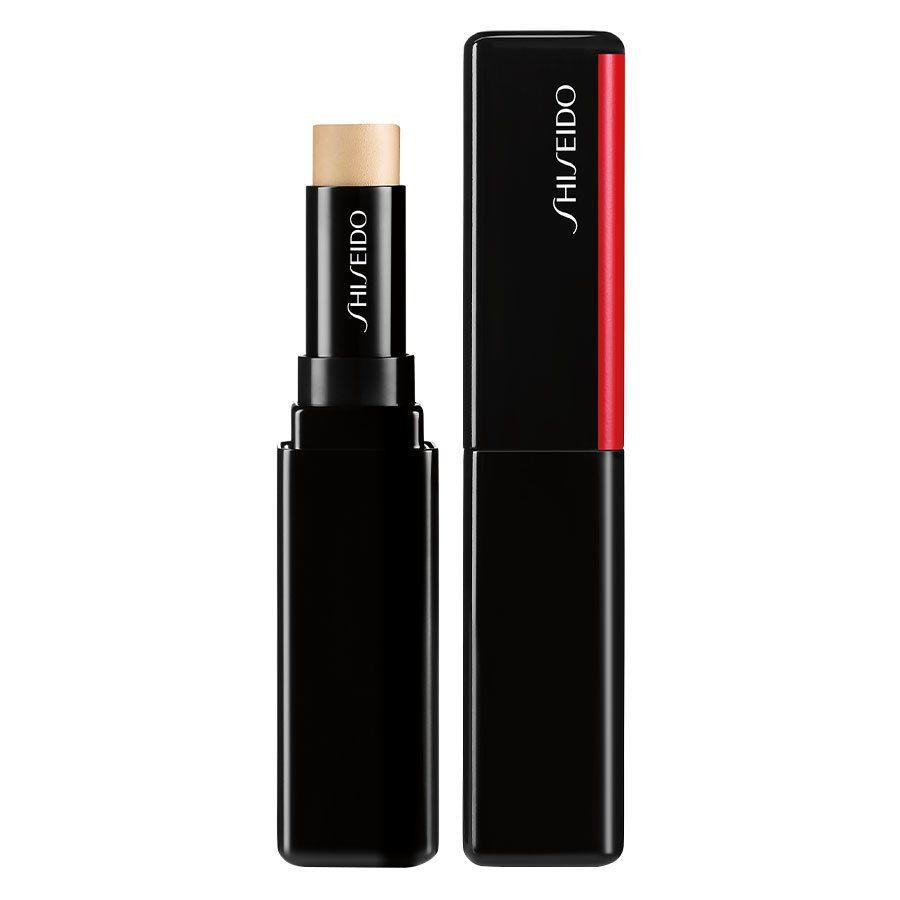 Shiseido Synchro Skin Self Refreshing Stick Concealer, #101 Fair (2,5 ml)
