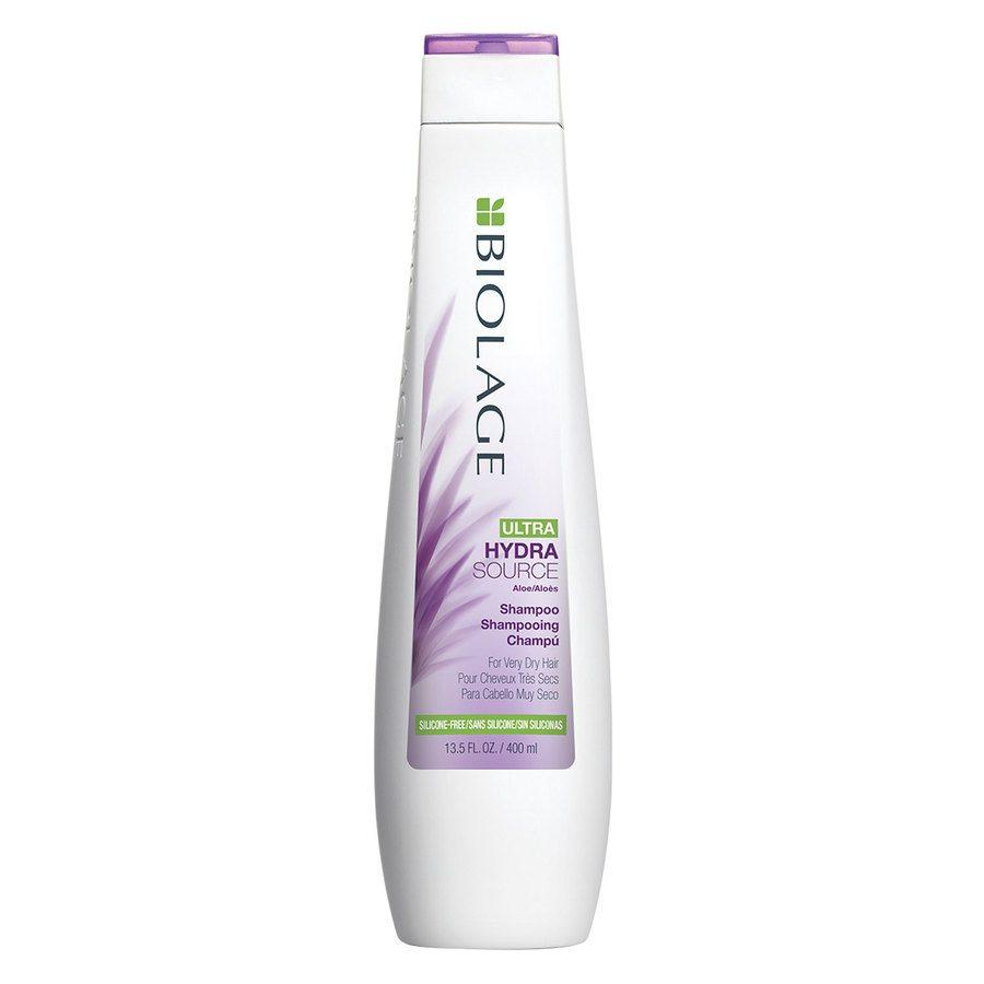 Biolage Ultra HydraSource Shampoo (400 ml)