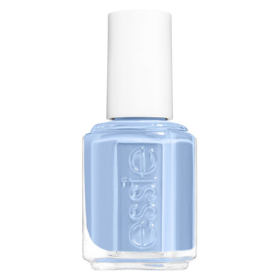 Essie, # 374 Salt Water Happy (13,5 ml)