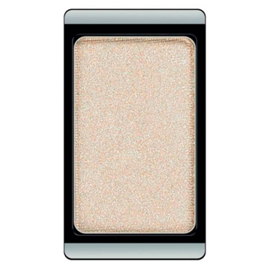 Artdeco Eyeshadow, #11 Pearly Summer Beige