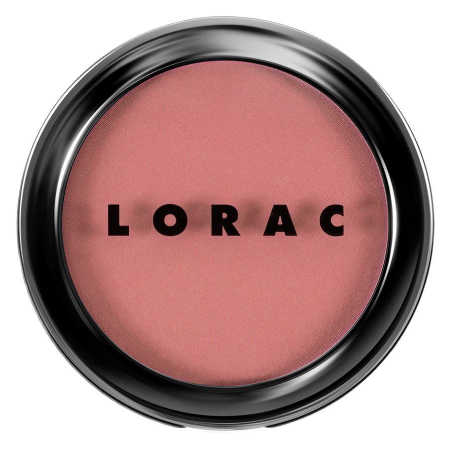 Lorac Color Source Buildable Blush Chroma, 4,8g