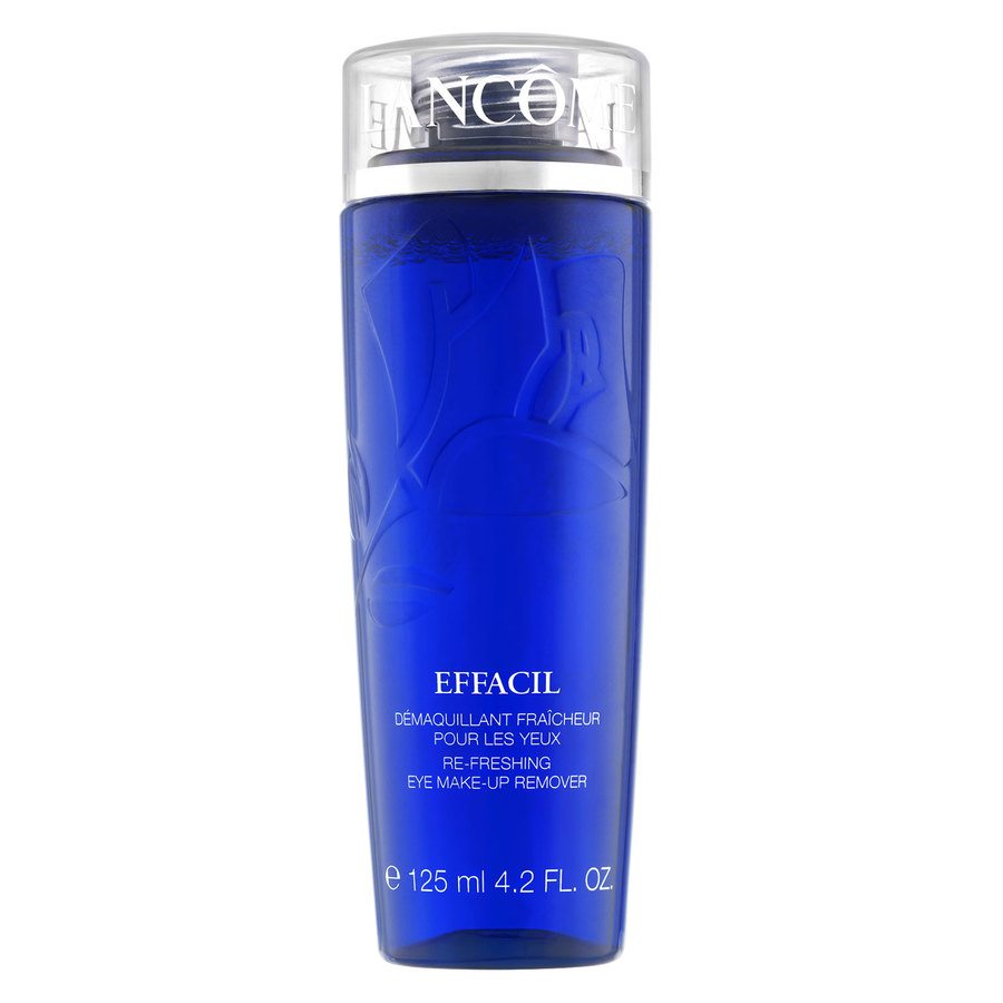 Lancôme Effacil Eye Make-Up Remover 125ml