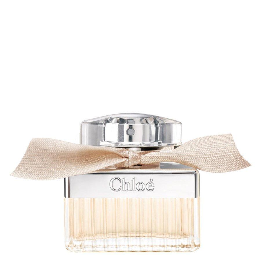 Chloé Signature Eau De Parfum (30 ml)