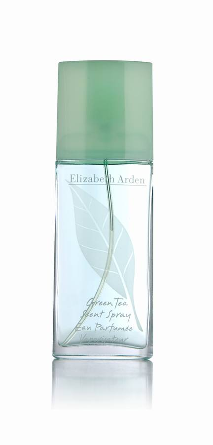 Elizabeth Arden Green Tea Scent Spray (50 ml)