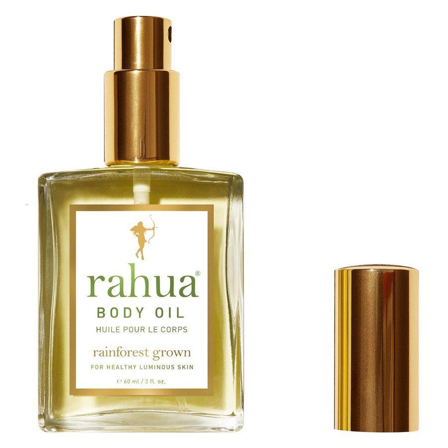Rahua Rahua Body Oil 60ml