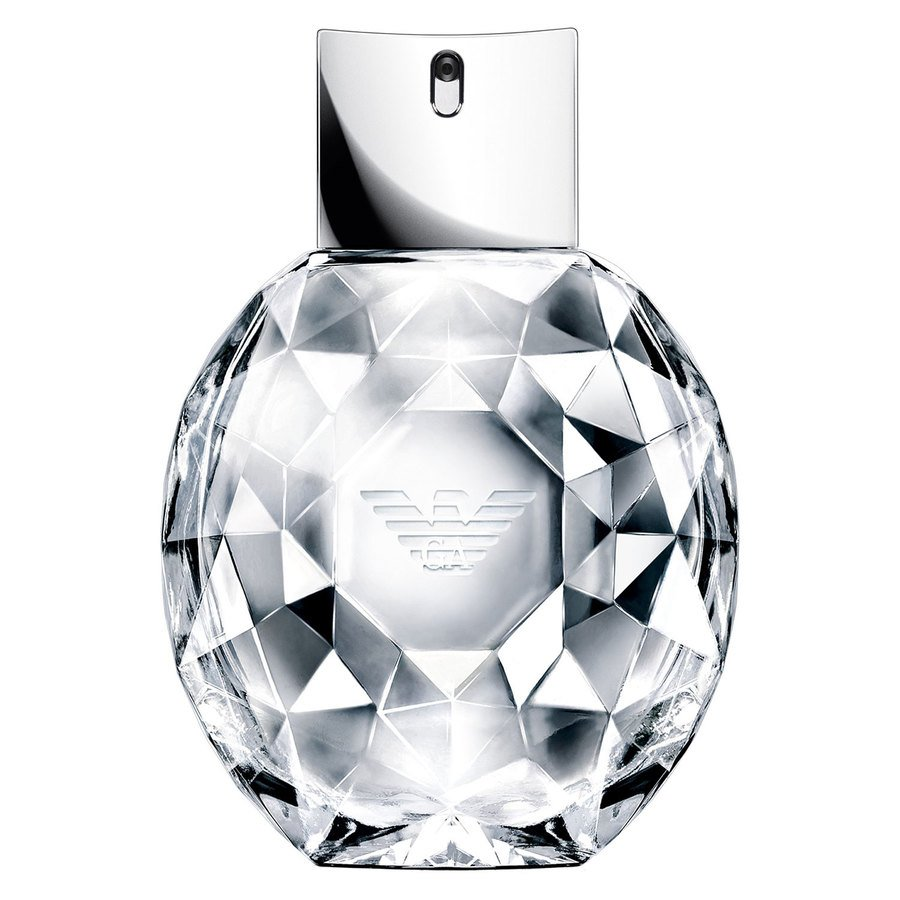 Emporio Armani Diamonds Eau De Parfum For Women (30 ml)