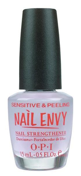 OPI Nail Envy Sensitive & Peeling 15 ml